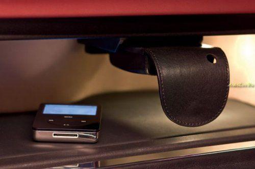 Настоящий премиум класс от Rolls-Royce теперь в кузове купе - фото 1