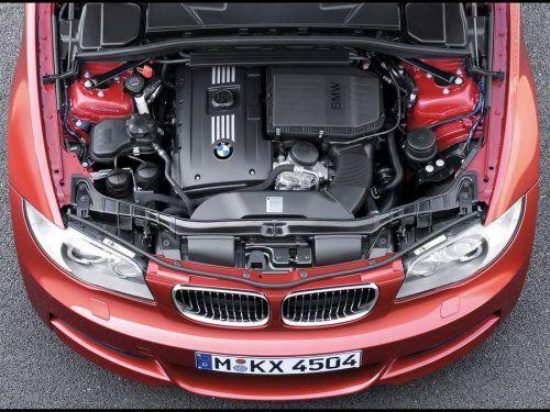 Очень резвый малыш от BMW - фото 3