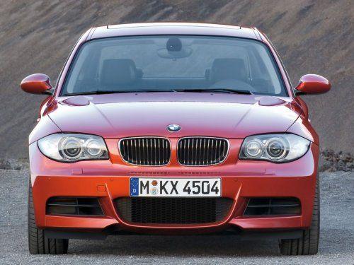Очень резвый малыш от BMW - фото 5