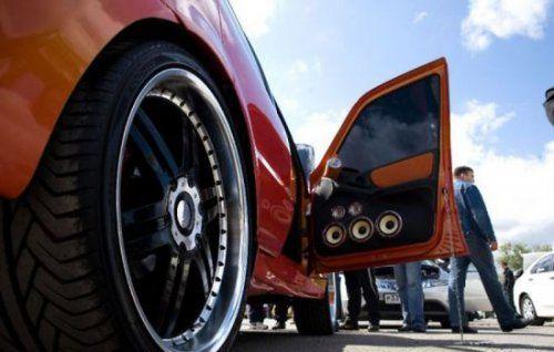 Chevrolet-Niva за миллион! - фото 1