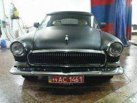 Продается Газ 21, 1963 года выпуска - фото 3