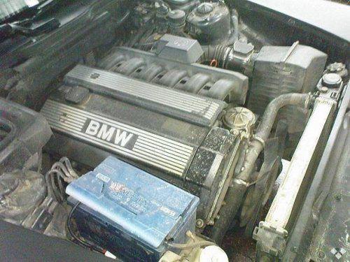 Продается Газ 21, 1963 года выпуска - фото 2