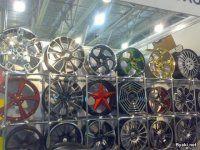 Самые крутые колеса в мире - фото 23