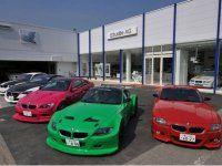 Место, где из BMW делают самые лучшие BMW... - фото 17