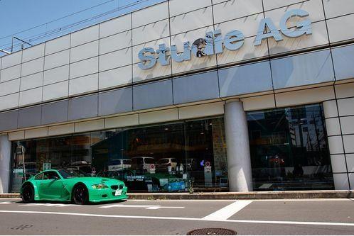 Место, где из BMW делают самые лучшие BMW... - фото 9