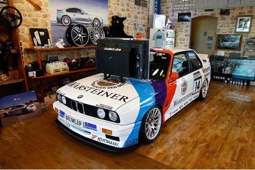 Место, где из BMW делают самые лучшие BMW... - фото 4