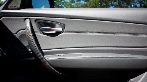 Купе BMW 135i и 450 «лошадок»  - фото 1