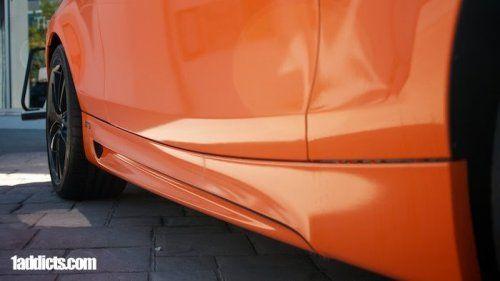Купе BMW 135i и 450 «лошадок»  - фото 2