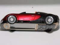 Позвони мне на Veyron - фото 5