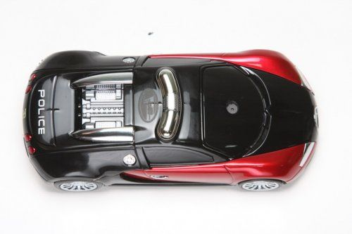 Позвони мне на Veyron - фото 2