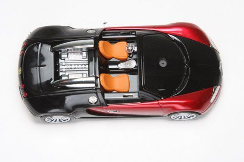 Позвони мне на Veyron - фото 3