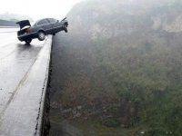 Необычные аварии - фото 10