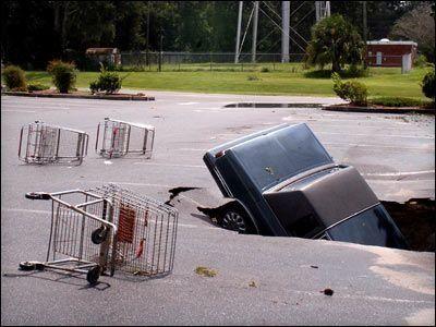 Необычные аварии - фото 6