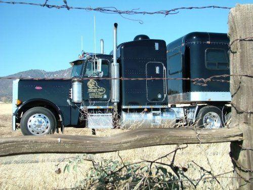 Midnight Rider - самый большой лимузин в мире - фото 11