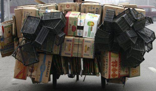 Особенности национальных перевозок - фото 10