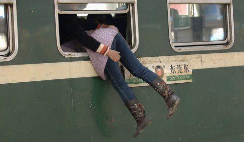 Особенности национальных перевозок - фото 8