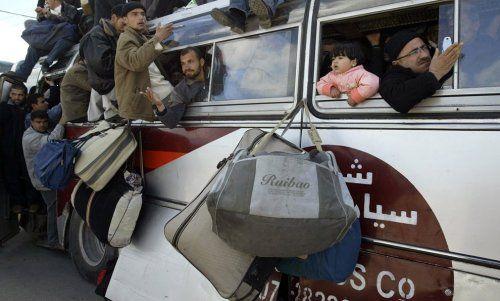 Особенности национальных перевозок - фото 4