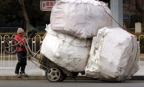 Особенности национальных перевозок - фото 21