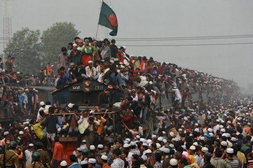 Особенности национальных перевозок - фото 17