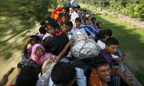 Особенности национальных перевозок - фото 14