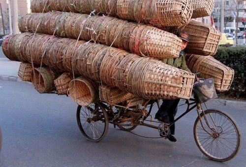 Особенности национальных перевозок - фото 28