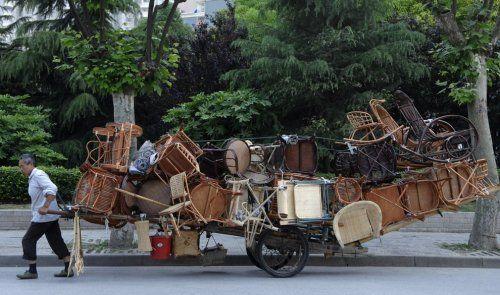 Особенности национальных перевозок - фото 7