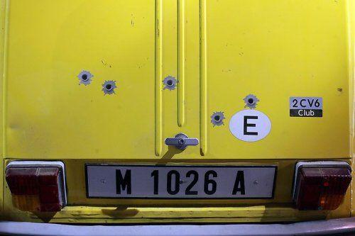 В Великобритании открылся музей автомобилей Джеймса Бонда - фото 15