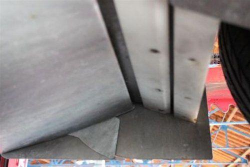 Самая быстрая амфибия - Морской Лев - фото 44