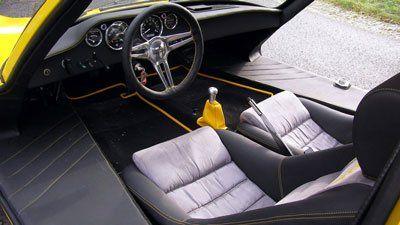 Malkus RS2000 - ожившее прошлое - фото 7
