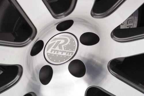 MTM Bentley GTC Birkin Edition - фото 5