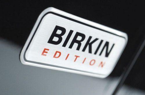 MTM Bentley GTC Birkin Edition - фото 2